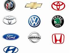Guess These Car Manufacturers By Their Slogans And Logos