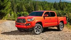 meilleur up the best resale list for 2019 is all trucks and one