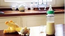 horaire biberon bébé 1 mois b 233 b 233 sommeil alimentation vaccination du b 233 b 233