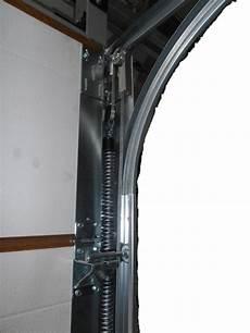 garagentor sektionaltor garagentore rolltor thermo40 xl
