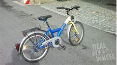 Kinderfahrrad 20 Zoll Neue Gebrauchte Fahrr 228 Der