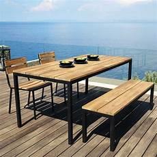 gartentisch und stühle essecke w 252 nsche geschenke en 2019 table de jardin bois salon de jardin bois et chaise