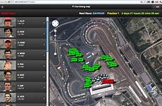 formel 1 live timing f1 data junkie f1 live timing powered driver tracker