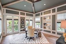 beautiful home office furniture 21 gray home office designs decorating ideas design