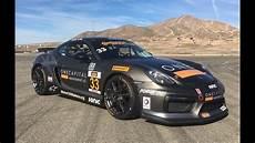 Porsche Cayman Gt4 Clubsport - porsche cayman gt4 clubsport track one take