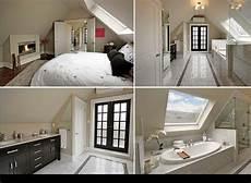 attic bedrooms attic bathroom and bathroom ideas on