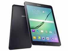 samsung galaxy tab s2 9 7 lte with android 5 0 lollipop