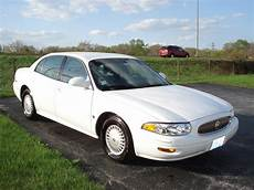 2000 buick lesabre overview cargurus