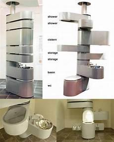 bathroom space saving ideas decosee space saving kitchen ideas