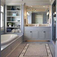 large bathroom mirror ideas top 50 best bathroom mirror ideas reflective interior designs