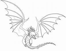 Ausmalbilder Drachen Sturmpfeil 16 Lovely Ausmalbilder Dragons Astrid Und Sturmpfeil