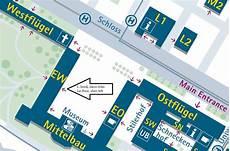 Mitmachen To Meet You Mannheim