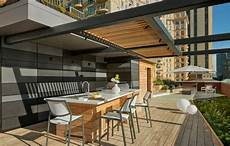 Dachterrasse Gestalten Wie Ein Profi 12 Ideen Und Beispiele