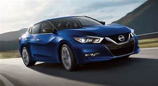2021 Nissan Maxima Colors  & Dodge Cars Review