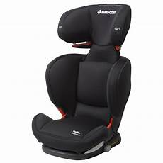 Maxi Cosi Rodifix Booster Seat 2017 2017 Free Shipping