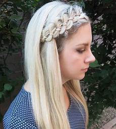 39 bold and beautiful braided hairstyles