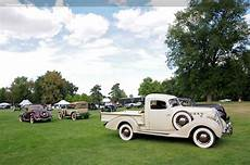 1936 terraplane express cab truck pictures history value
