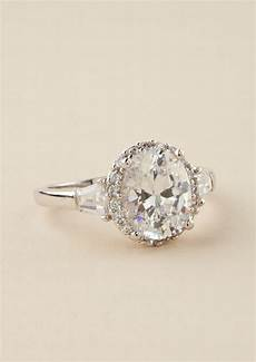 lamb blonde wedding wednesday lovely rings