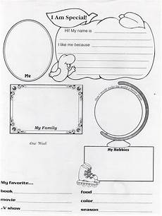 worksheets for middle school students 18572 pin on project cornerstone