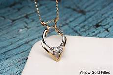 57 ring holder necklace cool mens wedding ring holder necklace wedding ring