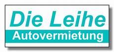 Die Leihe Hannover Autovermietung Direct