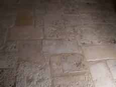 pavimento finta pietra pavimenti finta pietra