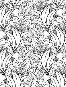 Ausmalbilder Erwachsene Blumen Kostenlos Mandala Ausdrucken Erwachsene Inspirierend Ausmalbilder