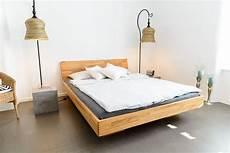 bett mit lattenrost und matratze bett 160cm mit lattenrost und matratze kaufen auf ricardo