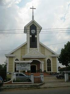 17 Best Images About Church Gereja On Church