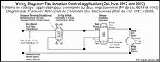lutron way dimmer wiring diagram lutron mar wiring diagram home lighting ideas