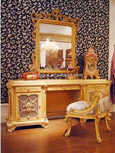 français cuisine cuisine de luxe fran 195 167 ais rococo style bois sculpt 195