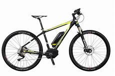 Kreidler E Bike Vitality Dice 2 0 Diamant 29 Zoll