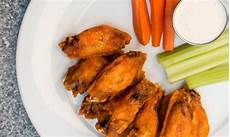 Wing Factory Marietta by Wing Factory Delivery Order Marietta 1475
