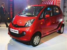 Cheapest Car In The Us Market by World S Cheapest Car Nears End Of The Road In India