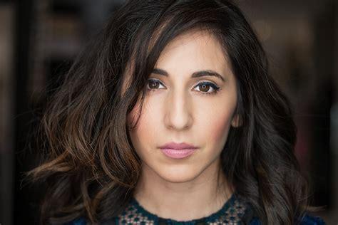 Gabrielle Santini