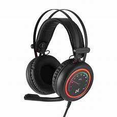Wired Gaming Earphone Stereo Surround Sound voice wired gaming headphones usb 7 1 stereo