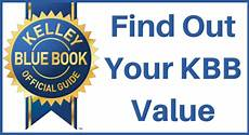 kelley blue book used cars value trade 2012 kelly blue book value or cash offer rosedale chevrolet in roseville mn