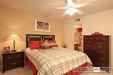 Quail Run Apartments Co by Quail Run Apartments Apartments Apartments For Rent In