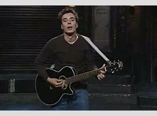 jimmy fallon best musical impersonations