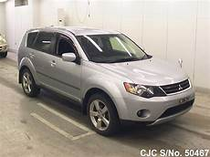 automobile air conditioning repair 2010 audi q5 parental controls automobile air conditioning repair 2007 mitsubishi outlander electronic toll collection 2006