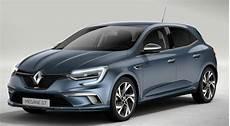 Mandataire Renault Megane 4 Nouvelle 2019 Lille Ref 3071