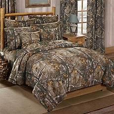 realtree xtra green comforter sham camo comforter camouflage bedding blanket
