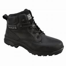 Sicherheitsstiefel S3 Damen - vixen vx950a onyx s3 black composite safety boots