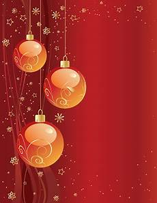 images christmas graphics
