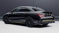 mercedes a amg 45 mercedes amg 45 and mercedes amg gla 45 4matic launched in india autobics