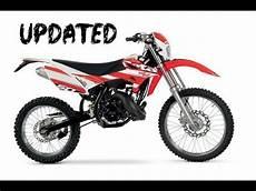 enduro 50ccm yamaha top 7 50cc enduro motorbikes of 2018