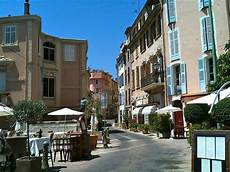 cannes le cannet new apartments in the of le cannet to cannes