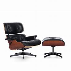 lounge chair eames eames lounge chair and ottoman eames office