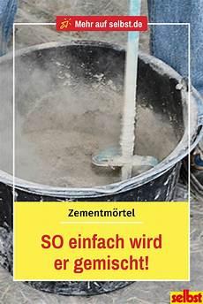 zementm 246 rtel zement wand verputzen und verputzen