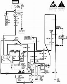 88 chevy 2500 wire diagram trying to find out why the four wheel drive on my 97 k2500 silverado does not work no indicator